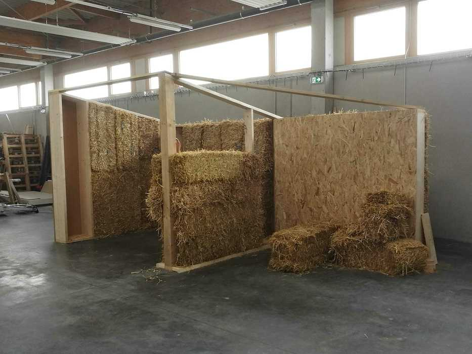 Construire en terre-paille img20200226160542