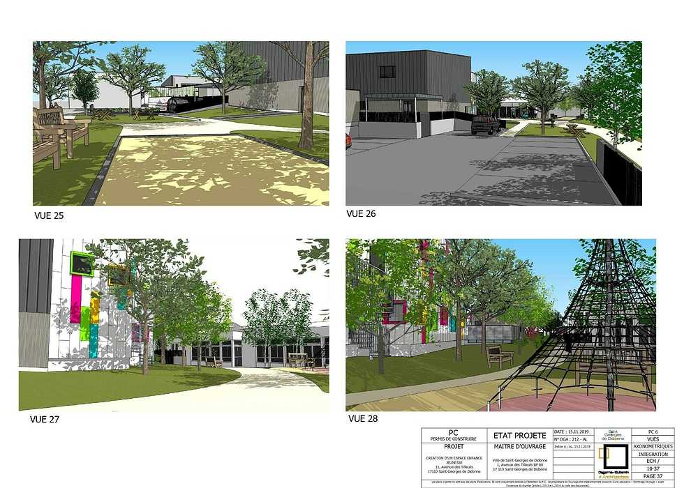 Projet création d''un espace enfance jeunesse - Partie 3 37pc63dpage-0001