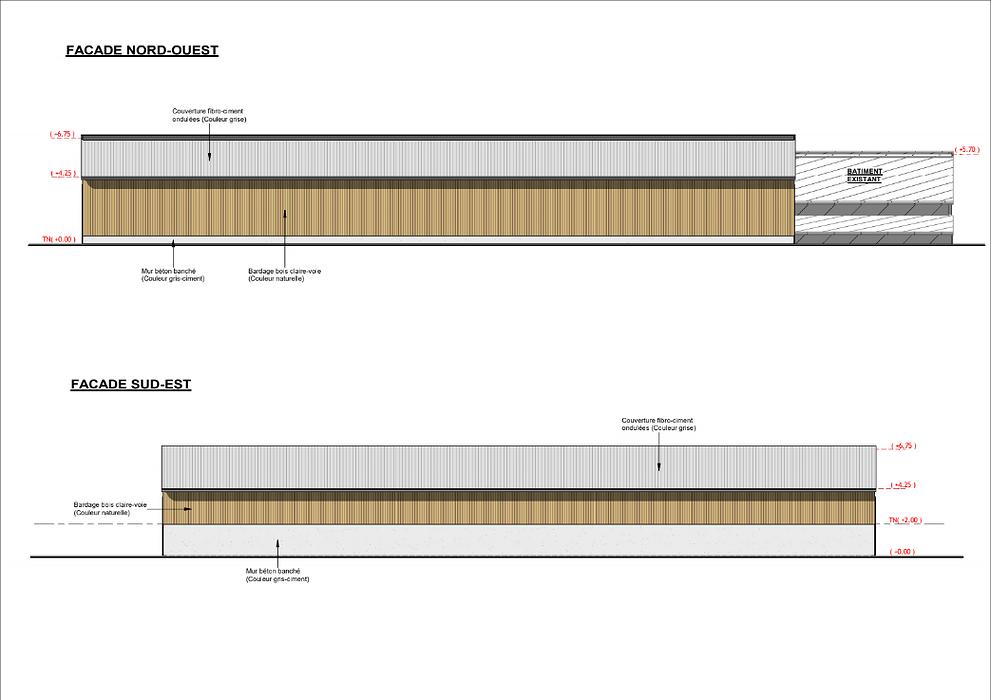 Construction étable génisses - Gouezec screenshot2020-12-11agricole-googledrive4