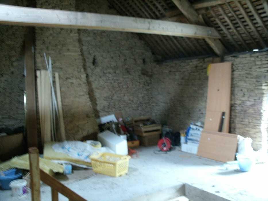 Extension et Rénovation de maison gedc0015