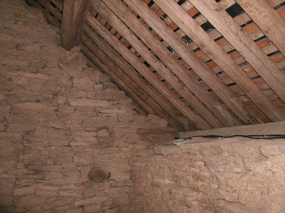 Extension et Rénovation de maison gedc0035