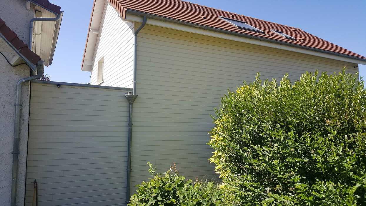 Extension d''une maison sur site classé ABF 20180625113504