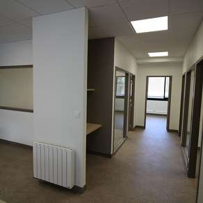 renovation d un local commercial en bureau a saint-brieuc (22)