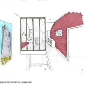 renovation d une maison